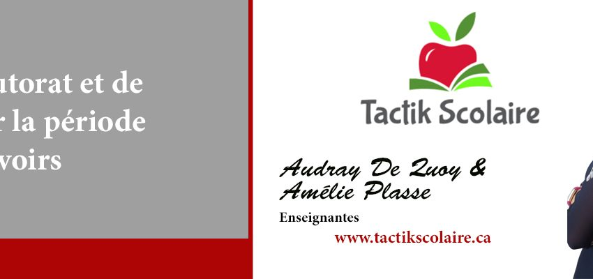 Banner_TactikScolaire
